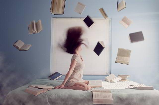 Warum ist Lernen lernen eine der wichtigsten Kompetenzen?