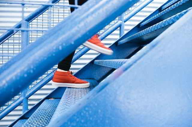 8 Schritte zur optimalen Prüfungsvorbereitung