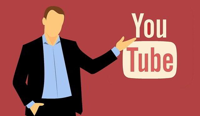 You Tube Katzenvideos