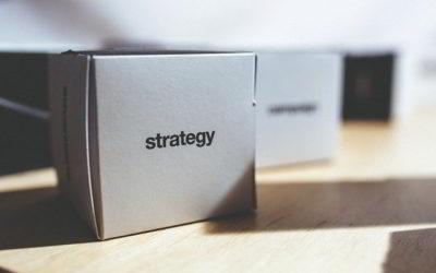 Welche Lernstrategien gibt es und wie du sie nutzt