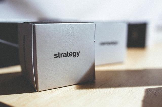 Lernstrategien – bewusst nutzen und effektiver lernen