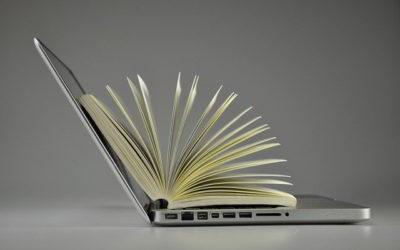 Englisch lernen – Online, kostenlos & ohne Anmeldung