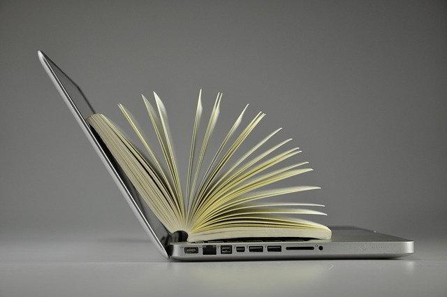 Englisch lernen - Online, kostenlos und ohne Anmeldung