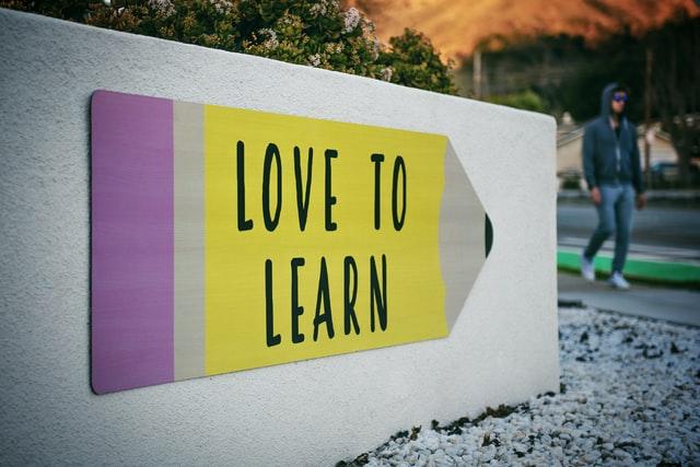 Wie kann ich mein Kind zum Lernen motivieren?